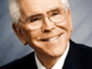 Dr. Robert Schuller  6c31e621d